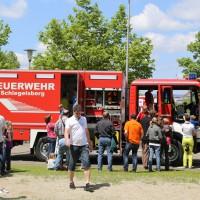 18-05-2014-unterallgaeu_kreisfeuerwehrtag_140-jahre-feuerwehr-erkheim_poeppel_groll_new-facts-eu_0111