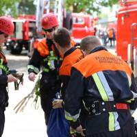 18-05-2014-unterallgaeu_kreisfeuerwehrtag_140-jahre-feuerwehr-erkheim_poeppel_groll_new-facts-eu_0112