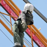 18-05-2014-unterallgaeu_kreisfeuerwehrtag_140-jahre-feuerwehr-erkheim_poeppel_groll_new-facts-eu_0115