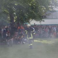 18-05-2014-unterallgaeu_kreisfeuerwehrtag_140-jahre-feuerwehr-erkheim_poeppel_groll_new-facts-eu_0159