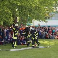 18-05-2014-unterallgaeu_kreisfeuerwehrtag_140-jahre-feuerwehr-erkheim_poeppel_groll_new-facts-eu_0162