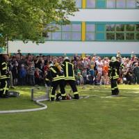 18-05-2014-unterallgaeu_kreisfeuerwehrtag_140-jahre-feuerwehr-erkheim_poeppel_groll_new-facts-eu_0164
