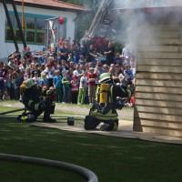 18-05-2014-unterallgaeu_kreisfeuerwehrtag_140-jahre-feuerwehr-erkheim_poeppel_groll_new-facts-eu_0167