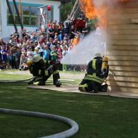 18-05-2014-unterallgaeu_kreisfeuerwehrtag_140-jahre-feuerwehr-erkheim_poeppel_groll_new-facts-eu_0168