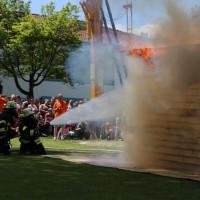 18-05-2014-unterallgaeu_kreisfeuerwehrtag_140-jahre-feuerwehr-erkheim_poeppel_groll_new-facts-eu_0187