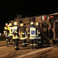18-10-2013_bab-a96_erkheim_kohlbergtunnel_lkw-unfall_feuerwehr-erkheim_poeppel_new-facts-eu20131018_0002
