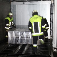18-10-2013_bab-a96_erkheim_kohlbergtunnel_lkw-unfall_feuerwehr-erkheim_poeppel_new-facts-eu20131018_0018