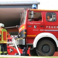 18-10-2013_biberach_hürbel_grundschule_brandschutz_feuerwehr-gutenzell_poeppel_new-facts-eu20131018_0055