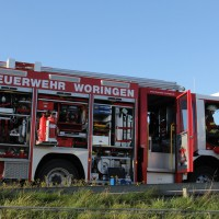 18-11-2013_bab-a7_woringen_pkw_unfall_poeppel_new-facts-eu20131118_0002