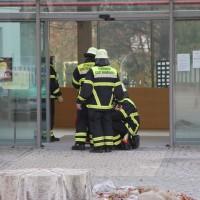 18-11-2013_memmingen_bma_notkerschule_feuerwehr-memmingen_poeppel_new-facts-eu20131118_0006