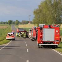 19-05-2014_biberach-achsenhausen-oberstetten_toedlicher-unfall_pkw-baum_poeppel_new-facts-eu_0001