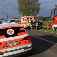 19-05-2014_biberach-achsenhausen-oberstetten_toedlicher-unfall_pkw-baum_poeppel_new-facts-eu_0011