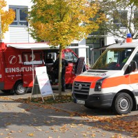 19-10-2013_ulm_donautal_ratiopharm_katastrohenschutzubung_poeppel_groll_new-facts-eu20131019_0001