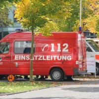 19-10-2013_ulm_donautal_ratiopharm_katastrohenschutzubung_poeppel_groll_new-facts-eu20131019_0013