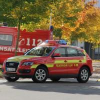 19-10-2013_ulm_donautal_ratiopharm_katastrohenschutzubung_poeppel_groll_new-facts-eu20131019_0035