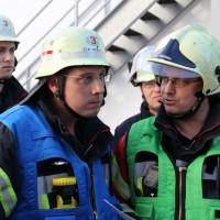 19-10-2013_ulm_donautal_ratiopharm_katastrohenschutzubung_poeppel_groll_new-facts-eu20131019_0043