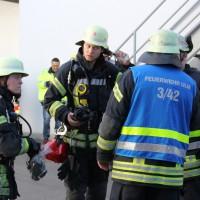 19-10-2013_ulm_donautal_ratiopharm_katastrohenschutzubung_poeppel_groll_new-facts-eu20131019_0044