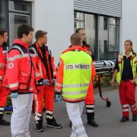 19-10-2013_ulm_donautal_ratiopharm_katastrohenschutzubung_poeppel_groll_new-facts-eu20131019_0074