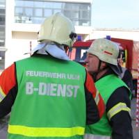 19-10-2013_ulm_donautal_ratiopharm_katastrohenschutzubung_poeppel_groll_new-facts-eu20131019_0080