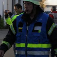 19-10-2013_ulm_donautal_ratiopharm_katastrohenschutzubung_poeppel_groll_new-facts-eu20131019_0111