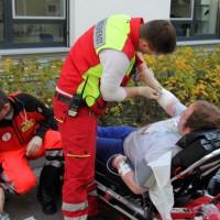 19-10-2013_ulm_donautal_ratiopharm_katastrohenschutzubung_poeppel_groll_new-facts-eu20131019_0121