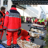 19-10-2013_ulm_donautal_ratiopharm_katastrohenschutzubung_poeppel_groll_new-facts-eu20131019_0176