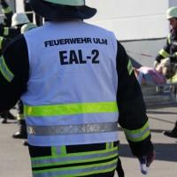 19-10-2013_ulm_donautal_ratiopharm_katastrohenschutzubung_poeppel_groll_new-facts-eu20131019_0199