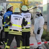 19-10-2013_ulm_donautal_ratiopharm_katastrohenschutzubung_poeppel_groll_new-facts-eu20131019_0245
