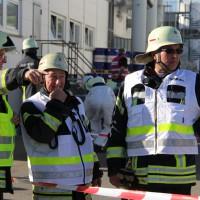 19-10-2013_ulm_donautal_ratiopharm_katastrohenschutzubung_poeppel_groll_new-facts-eu20131019_0249
