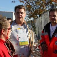 19-10-2013_ulm_donautal_ratiopharm_katastrohenschutzubung_poeppel_groll_new-facts-eu20131019_0265