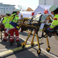 19-10-2013_ulm_donautal_ratiopharm_katastrohenschutzubung_poeppel_groll_new-facts-eu20131019_0292