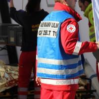 19-10-2013_ulm_donautal_ratiopharm_katastrohenschutzubung_poeppel_groll_new-facts-eu20131019_0299