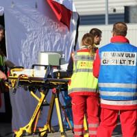 19-10-2013_ulm_donautal_ratiopharm_katastrohenschutzubung_poeppel_groll_new-facts-eu20131019_0300