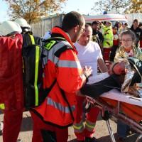 19-10-2013_ulm_donautal_ratiopharm_katastrohenschutzubung_poeppel_groll_new-facts-eu20131019_0302