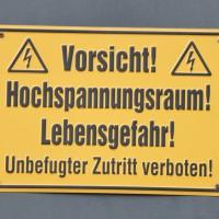 19-10-2013_ulm_donautal_ratiopharm_katastrohenschutzubung_poeppel_groll_new-facts-eu20131019_0327