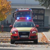 19-10-2013_ulm_donautal_ratiopharm_katastrohenschutzubung_poeppel_groll_new-facts-eu20131019_0347