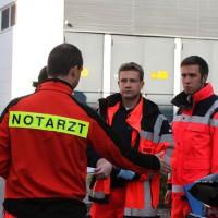 19-10-2013_ulm_donautal_ratiopharm_katastrohenschutzubung_poeppel_groll_new-facts-eu20131019_0373
