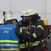 19-10-2013_ulm_donautal_ratiopharm_katastrohenschutzubung_poeppel_groll_new-facts-eu20131019_0390