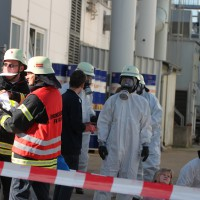 19-10-2013_ulm_donautal_ratiopharm_katastrohenschutzubung_poeppel_groll_new-facts-eu20131019_0450