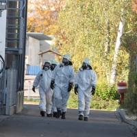 19-10-2013_ulm_donautal_ratiopharm_katastrohenschutzubung_poeppel_groll_new-facts-eu20131019_0463
