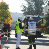 19-10-2013_ulm_donautal_ratiopharm_katastrohenschutzubung_poeppel_groll_new-facts-eu20131019_0544