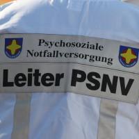 19-10-2013_ulm_donautal_ratiopharm_katastrohenschutzubung_poeppel_groll_new-facts-eu20131019_0549