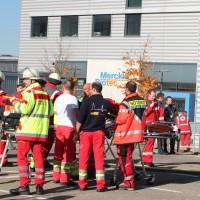 19-10-2013_ulm_donautal_ratiopharm_katastrohenschutzubung_poeppel_groll_new-facts-eu20131019_0550