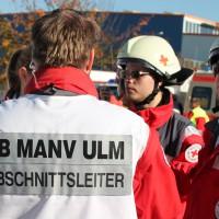 19-10-2013_ulm_donautal_ratiopharm_katastrohenschutzubung_poeppel_groll_new-facts-eu20131019_0553