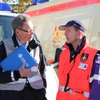 19-10-2013_ulm_donautal_ratiopharm_katastrohenschutzubung_poeppel_groll_new-facts-eu20131019_0559