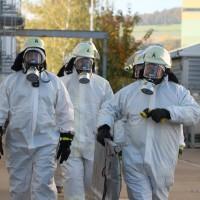 19-10-2013_ulm_donautal_ratiopharm_katastrohenschutzubung_poeppel_groll_new-facts-eu20131019_0566