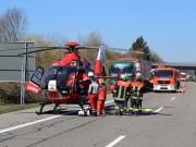 20-02-2014_a96_weissensberg_unfall_rettungshubschrauber_poeppel_new-facts-eu20140320_0025