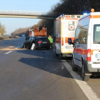 20-02-2014_bab-a7_memmingen_unfall_vollsperrung_drogen_groll_new-facts-eu20140220_0009