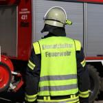 20-03-2014_lindau_genhofen_brand_abfall_feuerwehr-stiefenhofen_poeppel_new-facts-eu20140320_0004