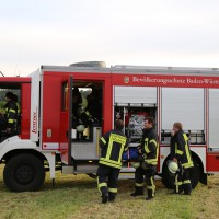 20-05-2014_biberach_bonlanden_brand_Hechsler_feuerwehr_poeppel_new-facts-eu_006